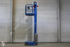 plataforma Genie GRC 12 minilift 5,66 mt