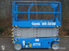 vysokozdvižná plošina Genie GS-3246