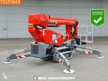 plataforma elevadora Palfinger P 180 AJTK NEW! Directly Available!