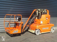 Nacelle JLG Toucan 1210 occasion