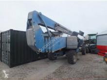 Genie Z 135/70 43.15 mts petrol boom lift
