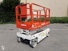 Genie Scissor lift self-propelled aerial platform GS-2046