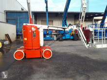 Genie articulated self-propelled aerial platform Z-30/20N RJ