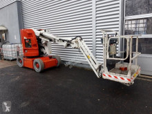 JLG articulated self-propelled aerial platform E300AJP