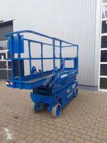 Genie Scissor lift self-propelled aerial platform GS-2032