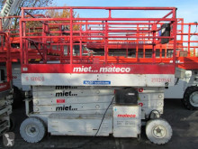 MEC M 120-12 E