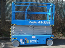 Genie GS-3246