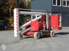 Nc Arbeitsbühne Dino Lift 112D, Ah 11,20 m plataforma automotriz usada