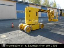 Genie Arbeitsbühne Genie Z30/20N, 11 m