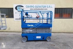 Genie GS-2646