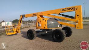 Haulotte HA20PX