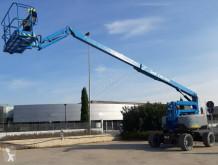 JLG 860SJ Sollevatore a braccio telescopico neue selbstfahrende Arbeitsbühne