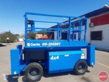 Genie GS-2668 RT