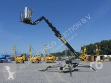 Ommelift self-propelled aerial platform