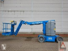 Genie Z-30/20N RJ used articulated self-propelled