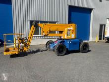 Haulotte HA 12 PX, Hoogwerker, 4x4, Diesel