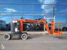 Genie Z30/20 NRJ + jib*New Battery* (Manitou-Snorkel)