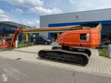 JLG 660SJC used tracked