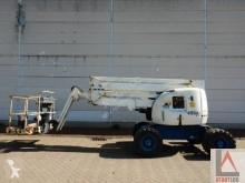 JLG 450AJ Series II