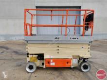 plataforma JLG 3246 ES