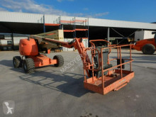 JLG telescopic self-propelled 510AJ
