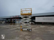 Pojízdná plošina Střihací plošina Skyjack SJM-4632