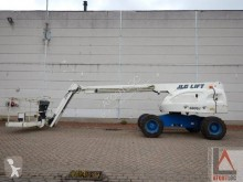 JLG telescopic self-propelled 460SJ