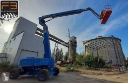 Vysokozdvižná plošina pásová pracovná vysokozdvižná plošina Haulotte HA 32 PX