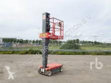 Skyjack SJ16 aerial platform