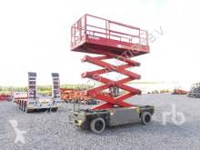 Hollandlift Q135EL18