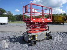 Hollandlift HL-9714