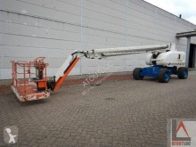 JLG telescopic self-propelled aerial platform 860SJ