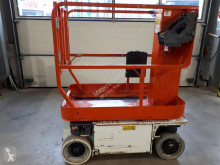 JLG 1230ES aerial platform used Vertical mast self-propelled