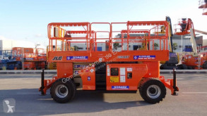 Nacelle JLG 3394RT occasion