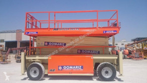 nacelle JLG LIFTLUX SL 205-25 DS