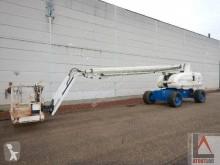 JLG 860SJ használt teleszkópos önjáró kosaras emelő