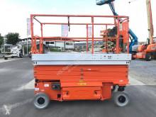 Автовышка JLG 3246 ES elektro 12m