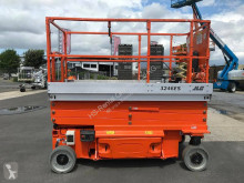 Plataforma elevadora JLG 3246 ES elektro 12m usada