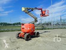 plataforma JLG 450AJ