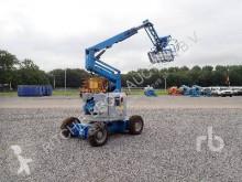 Genie Z34/22 aerial platform