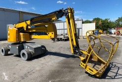 Used telescopic articulated self-propelled Haulotte HA 15 IP