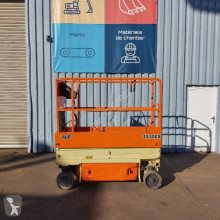 JLG 1930 ES used Scissor lift self-propelled