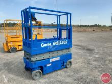 Genie GS-1532 aerial platform