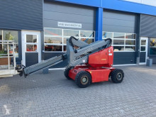 Manitou AET 150 skylift begagnad