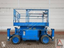 Skyjack Scissor lift self-propelled SJ6832