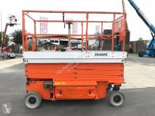 Автовышка JLG 2646 ES elektro 10m б/у