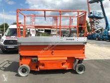 Вишка JLG 2646 ES elektro 10m втора употреба