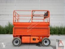 JLG 4069LE nacelă autopropulsată cu platforma tip foarfece second-hand