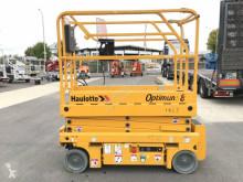 Nacelle Haulotte Optimum 8 Optimum 8 elektro 8m occasion