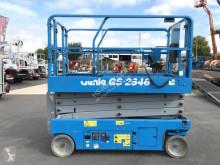 Nacelle Genie GS 2646 elektro 10m occasion